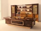 Мебель Для Домашнего Кабинета VENUS