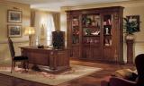 Классическая Офисная Мебель SAVOIA